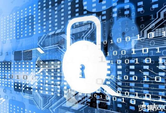 语音识别漏洞频出,大数据时代如何保护个人隐私?