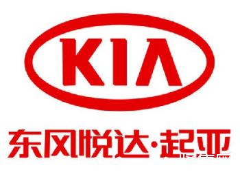 东风悦达起亚全新一代K3 2019年上半年助力销量走高,累计达162679辆