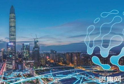 国家电网8个配电物联网示范项目落地 泛在电力物联网取得阶段性进展