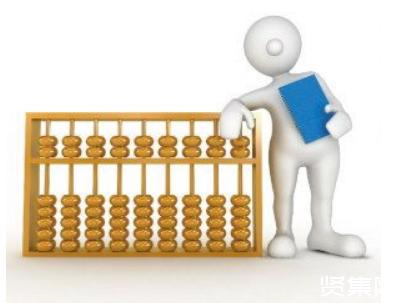 平价上网日益临近 海南某光伏项目为何报价逼近10元/瓦?