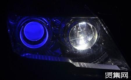 LED照明驱动芯片领域细分龙头晶丰明源拟科创板上市