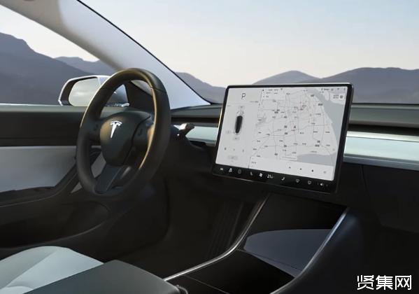 特斯拉发布2019年Q2安全报告:每行驶327万英里会发生一起事故