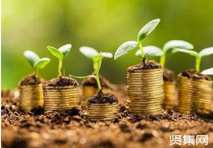 新经济视角下,金融如何为制造业变革赋能?