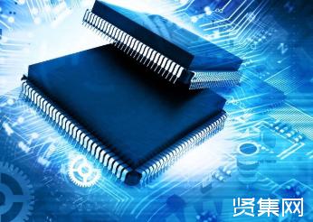 ARM芯片设计方案和专利方案将采用新的授权模式
