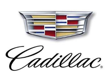 凯迪拉克XT6正式迎来上市,售价41.97-54.97万元
