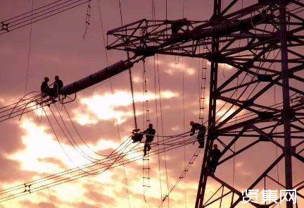 南方电网将在2025年基本实现数字南网 预计投资85亿