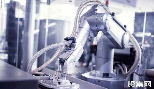 ?2019年中国电子制造业物流市场格局与展望