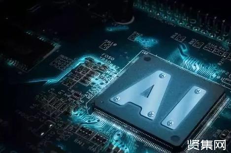 存算一体AI芯片,NOR闪存架构如何焕发新活力?