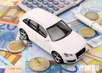 小微金融与中联惠捷完成5000万美元B轮融资,BAI跟投