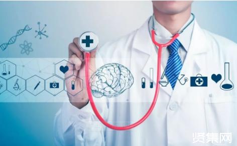 医疗AI时代下 健康大数据该如何治理?