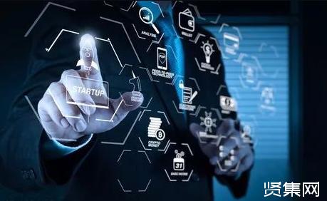 北京金控集团与京东数字科技达成合作,共同推动普惠金融数字化进程