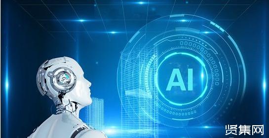 """宇泛智能:如何在同质化的AI产业中找到""""立足点"""""""