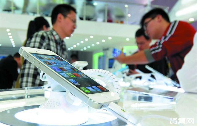 中国电信并未取消达量限速套餐,改变流量计费规则意在变相涨价?