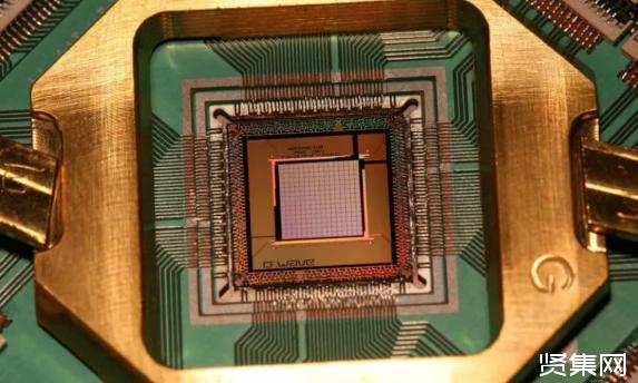 量子霸权将成计算史上里程碑,100亿美元的量子计算机有多远