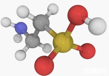 酮酸发酵法制备关键技术:实现工业发酵生产有机酸