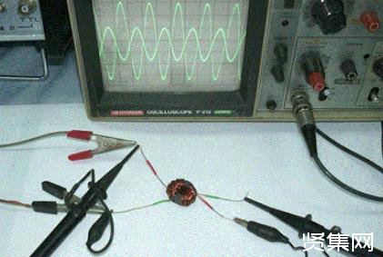 电感耦合的基本原理,电感耦合等离子体质谱的常见干扰