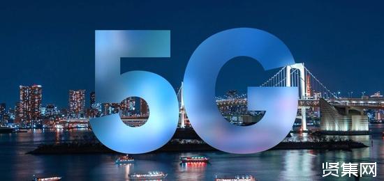 最新消息,华为发布了2025年十大趋势,五成以上的人享有5g网络