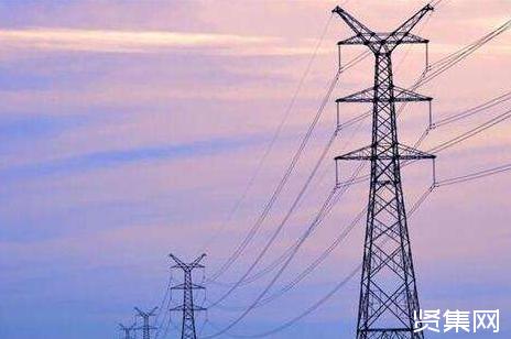 ?什么是电力载波通信?电力载波通信原理及优缺点