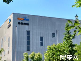 天科合达终止新三板挂牌,在碳化硅单晶行业国内排名第一