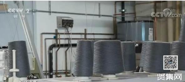 工厂每天生产8000个零件!3D打印行业市值将达429亿美元