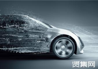 造车新势力战役中,谁会活到最后?