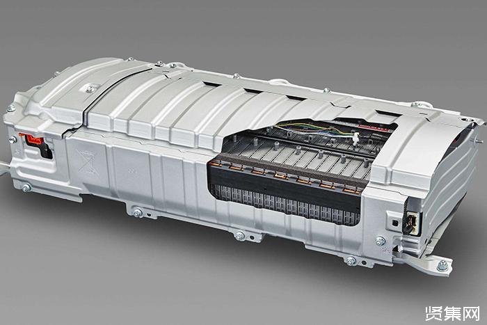 丰田旗下PEVE公司将在华设全新动力电池工厂,将于2021年建成