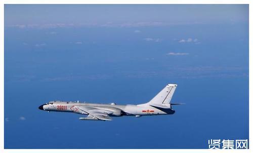 我国腾飞一号组合动力飞行器完成首飞 5倍音速全球首次