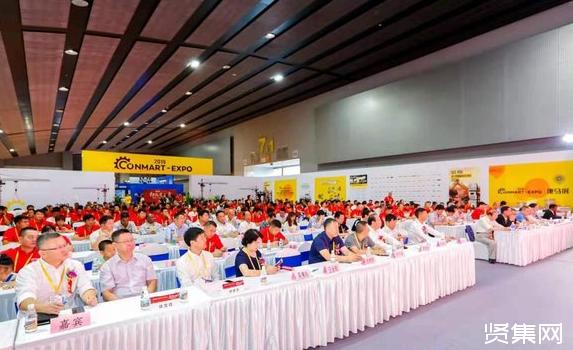 壳牌工程机械专用油第二届匠心之旅-寻找出彩工程人在广州开幕