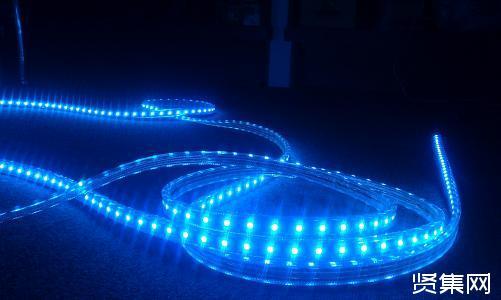 消费者需求提升带动LED显示屏产业新模式