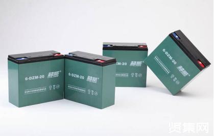 超威电池怎么样?超威电池防伪查询的方法