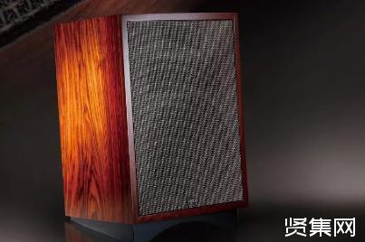 三分频音箱的优缺点、内部结构图,三分频音箱的中音为什么不响