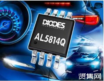 Diodes拟133亿元新台币并购台湾分离式大厂敦南,积极抢进车用元件市场