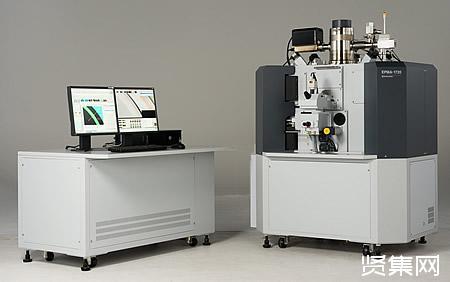 岛津推出Micro-ESI 9030 帮助实现高效LCMS Q-TOF分析