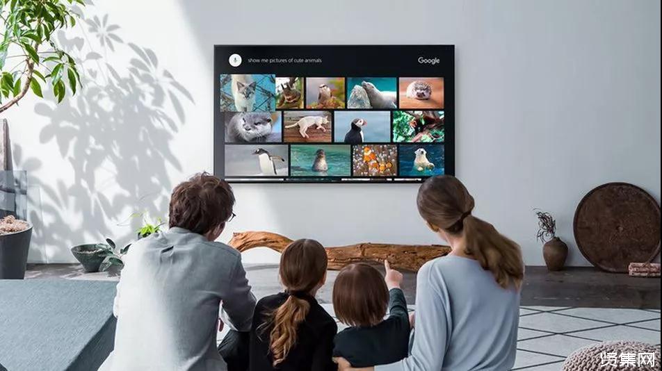 比荣耀智慧屏更便宜的红米电视 70 英寸全面屏要上市了