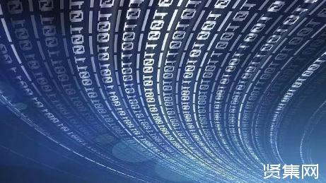 数据的作用,数据垄断是指什么?