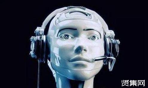 人工智能语音常见的3种应用:机器人、语音助手、智能家电
