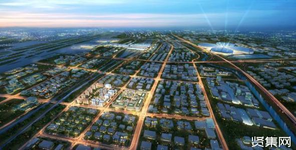 上海工业投资连续15个月保持两位数增速的秘密