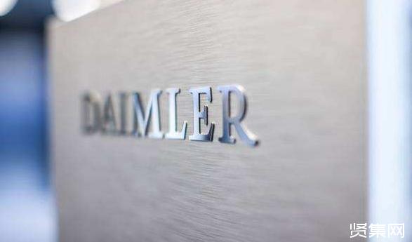 戴姆勒将在华国产奔驰牌重卡
