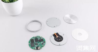 硬盘加密方法,移动硬盘怎么加密文件?