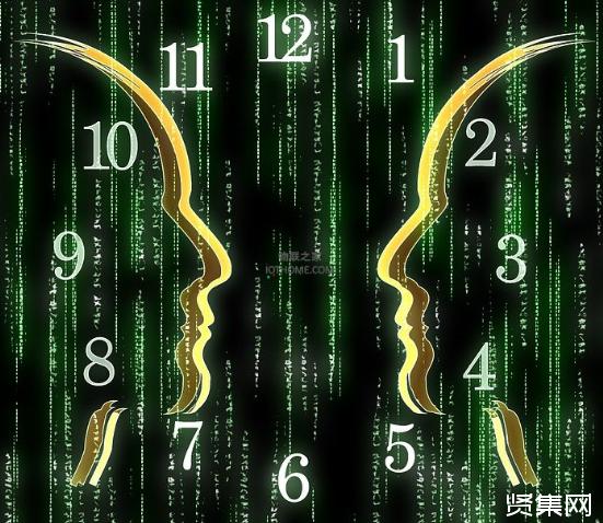 物联网数据集成为什么很难实现?