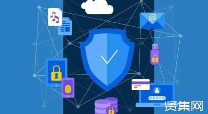 免疫云安全系统中关键技术结构与策略