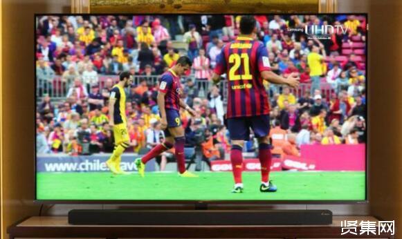 4K电视和8K电视对比,差距在哪里?