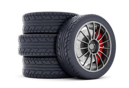 2019年世界十大轮胎品牌排行,选购汽车轮胎要注意的问题