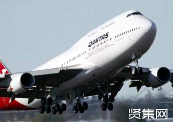 飞机故障延误怎么赔偿?飞机结构、种类及优缺点