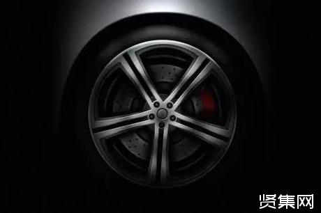 轮胎充氮气的好处与坏处,汽车轮胎有必要加氮