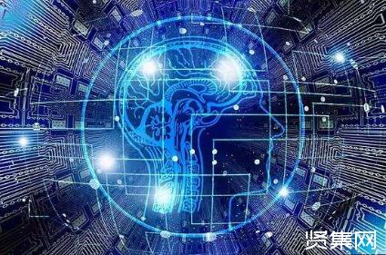 人工智能电信网络关键应用有哪些?面临什么挑战?