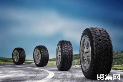 佳通轮胎好吗?朝阳轮胎和佳通轮胎哪个好?