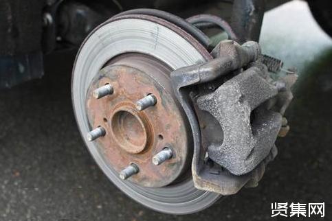 刹车保养有必要做么?刹车保养多久做一次?