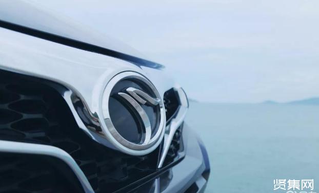 探索东南汽车新研发:部分设施设备达业内领先