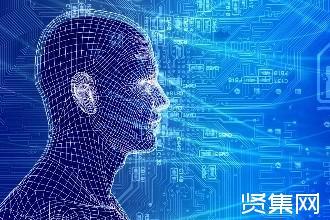 带你掌握机器学习的基础算法